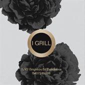 I Grill