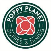 Poppy Planet