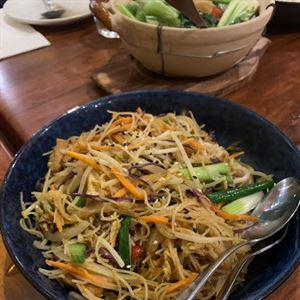 NGON Vietnamese