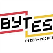 Bytes Pizza Pockets