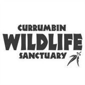 Currumbin Wildlife Sanctuary Logo