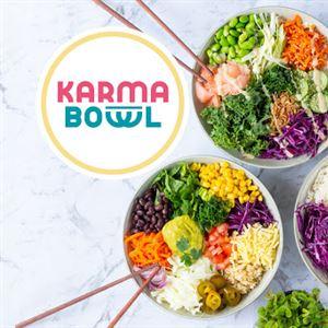 Karma Bowl