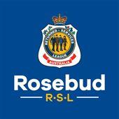Rosebud RSL