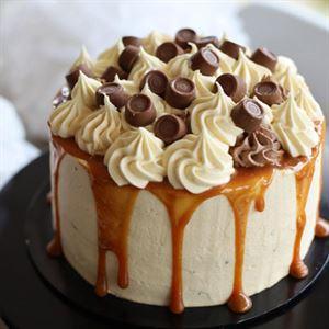 CakeReks