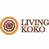 Living KoKo