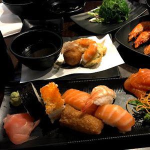Okami (Caulfield) - Japanese All You Can Eat
