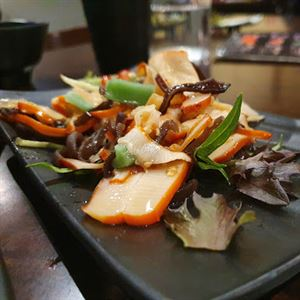 Okami (Wantirna) - Japanese All You Can Eat