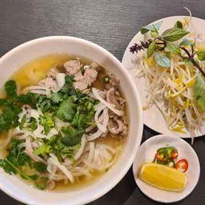Thien Nam Restaurant