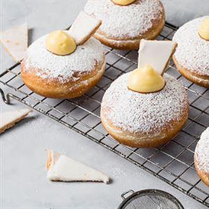 Ferguson Plarre Bakehouses - Hawthorn