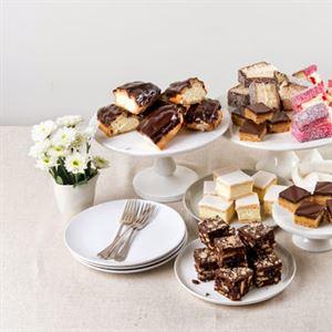 Ferguson Plarre Bakehouses - Milleara Mall