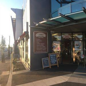 Ferguson Plarre Bakehouses - Geelong