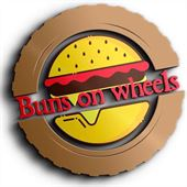 Buns On Wheels