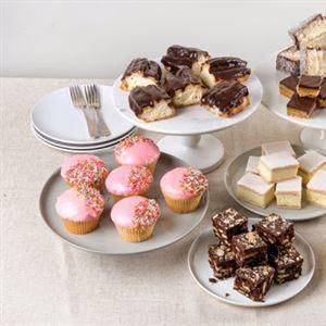 Ferguson Plarre Bakehouses Doreen