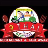 9 THAI RESTAURANT & TAKE AWAY by OZZYTHAI