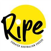 Ripe Cheese