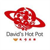 David's Hot Pot CBD