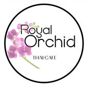 Royal Orchid Thai Restaurant