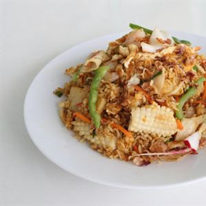 WokToGo Asian Restaurant