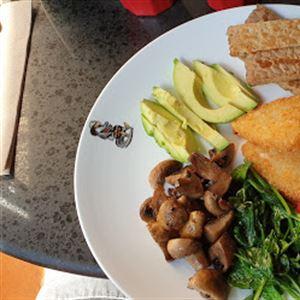 Swan Valley Gourmet Farm Cafe