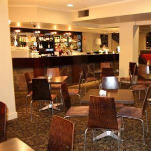 Rosstown Hotel