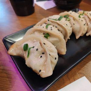Yang's Dumpling Point Cook