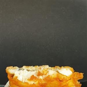 Hallam Square Fish N Chips