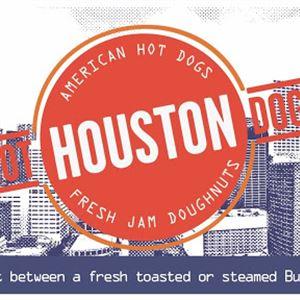 Houston Hotdogs Reservior