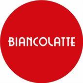 Bianco Latte Gelateria and Gelato Carts