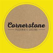 Cornerstone Pizzeria
