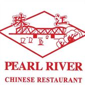 Pearl River Chinese