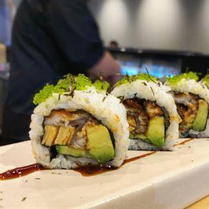 Koumi Japanese Restaurant