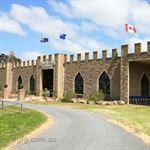 Castle Glen Australia Stanthorpe