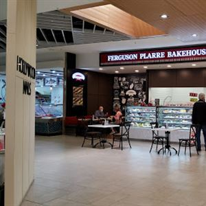 Ferguson Plarre Bakehouses - Brandon Park