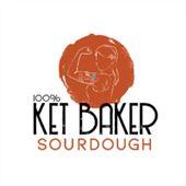 Ket Baker