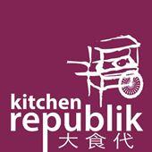 Kitchen Republik