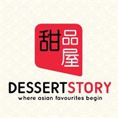 Dessert Story Chinatown