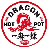 Dragon Hot Pot Glen Waverley