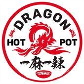 Dragon Hot Pot QV