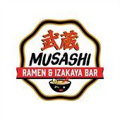 Musashi Ramen