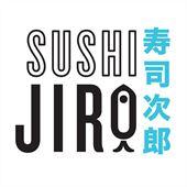 Sushi Jiro Victoria Garden