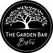 The Garden Bar Bistro