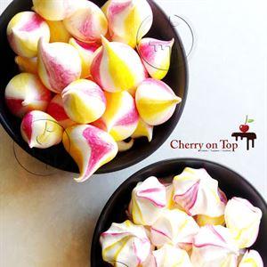 Cherry On Top Cakes