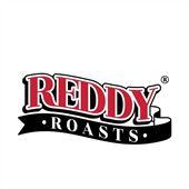 Reddy Roasts Carvery - Carrum Downs