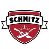 Schnitz Victoria Gardens