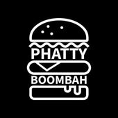 Phatty Boombah