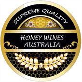 Honey Wines Australia