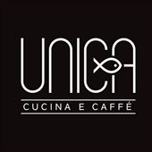 Unica Cucina e Caffe