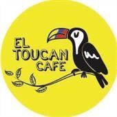 El Toucan Maribyrnong