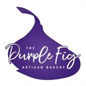 The Purple Fig Artisan Bakery