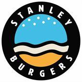 Stanley Burgers